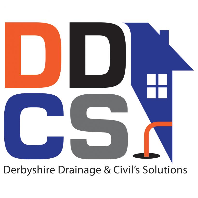 DDCS Logo