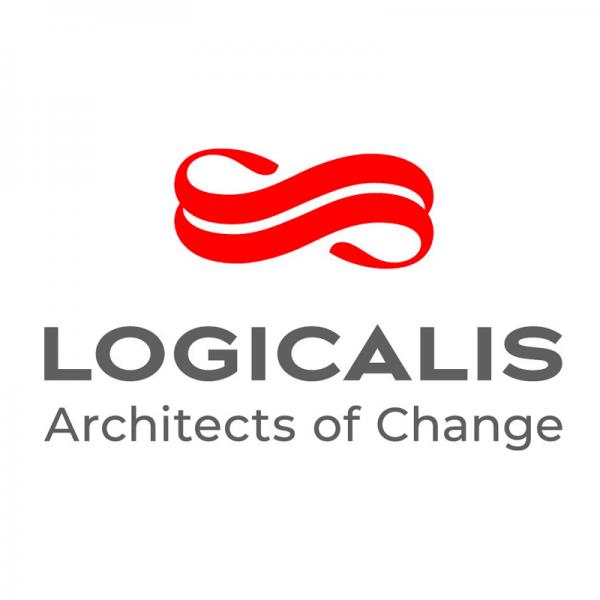Logicalis Performance Management System: UX | UI