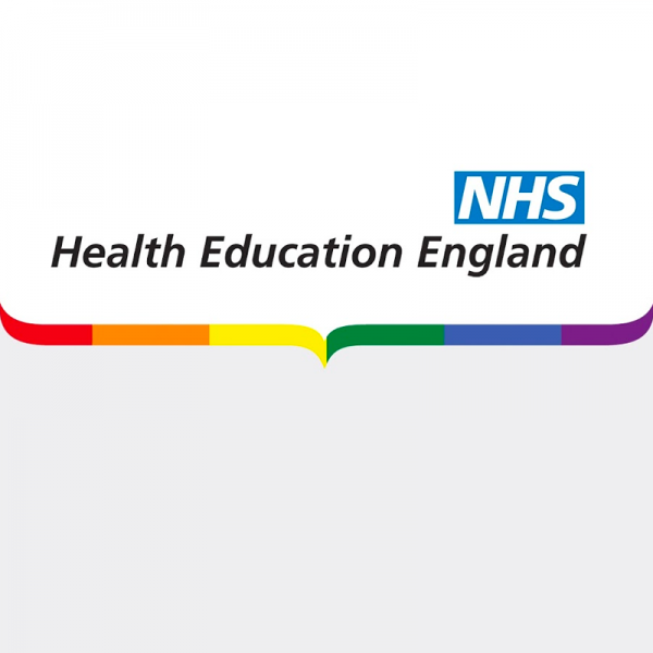 NHS: User Research | UX | UI