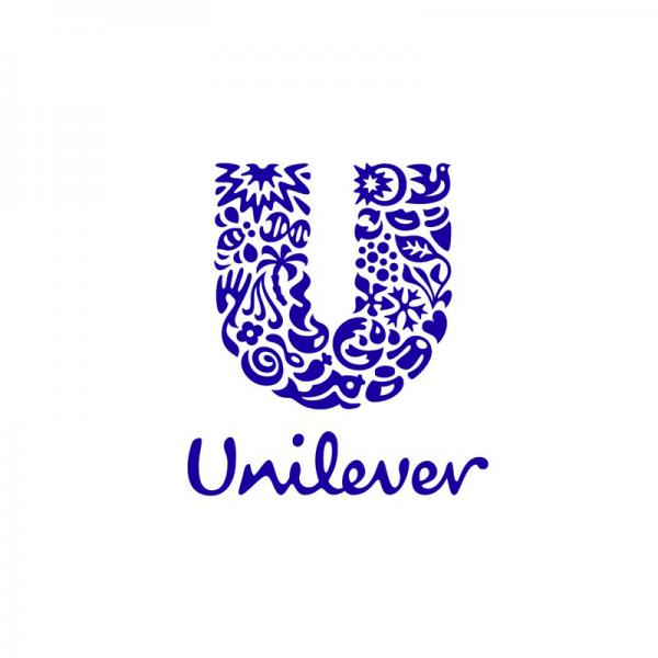 Unilever: User Research | UX | UI